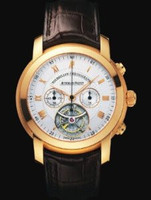 Jules Audemars Tourbillon 26010OR.OO.D088CR.01