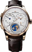 Jaeger-LeCoultre Duometre Unique Travel Time RG 2014 6062520