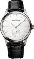 Jaeger-LeCoultre Master Control Ultra Thin 1278420