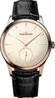 Jaeger-LeCoultre Master Control Ultra Thin 1272510