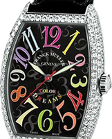 Colour Dreams Diamonds 7851 SC COL DRM D