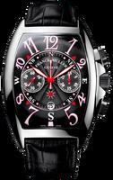Franck Muller Mariner Chronograph 7080 CC AT MAR