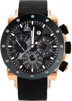 Jacob & Co. Watches Epic II Epic II E2RGCP