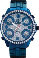 Jacob & Co. Watches Five Time Zone JC-30BL JC-30BL