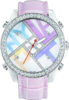 Jacob & Co. Watches Five Time Zone JC-ATH5 JC-ATH5