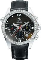 Jacob & Co. Watches Automatic Chronograph AC-1 AC-1