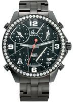 Jacob & Co. Watches Five Time Zone JC-2 JC-2BCDA