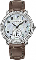 Patek Philippe Complicated Watches 4968G 4968G-010