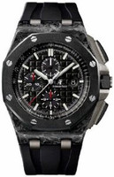 Royal Oak Offshore Chronograph 26400AU.OO.A002CA.01