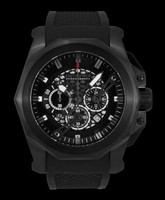 Orefici Gladiatore Chronograph SS Watch ORM2C4803