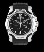 """Orefici Diver """"TRENTA"""" ORM11C4801"""