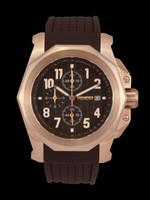 Orefici Galante Chronograph ORM6C4404