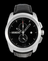 Orefici Classico Chronograph ORM8C4401