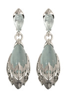 Magerit Atlantis Collection Earrings AR1577.2
