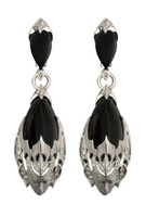 Magerit Atlantis Collection Earrings AR1577.4