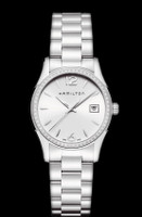 Hamilton American Classic Lady Quartz Watch