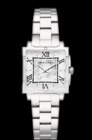 Hamilton American Classic Square Lady Quartz Watch