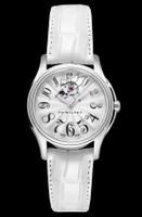 Hamilton Jazzmaster Lady Auto Watch