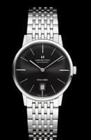 Hamilton Timeless Classic Intra Matic Auto Watch
