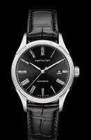 Hamilton Timeless Classic Valiant Auto Watch