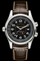 Hamilton Navy UTC Auto Watch