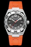 Hamilton Navy Sub Auto Watch
