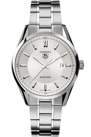 TAG Heuer Carrera Automatic 39 mm HEU0165297