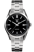 TAG Heuer Carrera Automatic 39 mm HEU0165298