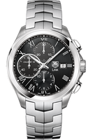 TAG Heuer Link Calibre 16 Automatic Chronograph HEU0169723