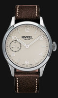 Nivrel Replique Manuelle Reference N 322.001