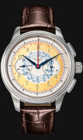 Nivrel Le Chronographe Replique II Reference N 585.001