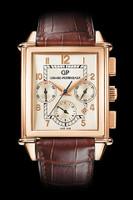 Girard Perregaux Vintage 1945 XXL Chronograph #25840-52-111-BAED