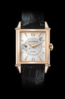 Girard Perregaux Vintage 1945 Lady Small Seconds #25932-52-162-BA6A
