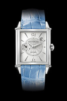 Girard Perregaux Vintage 1945 Lady Small Seconds #2593211162BK4A