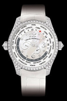 Girard Perregaux WW.TC Lady World Time Watch #49860D53P761-BK7A