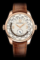 Girard Perregaux WW.TC World Time Small Seconds #49865-52-152-BACA