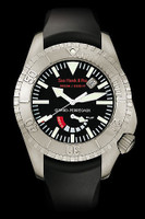 Girard Perregaux Sea Hawk #49940-21-631-FK6D