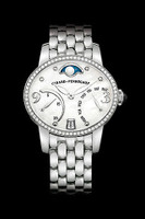 Girard Perregaux Cat's Eye Bi-Retro #80485D53A761-53A