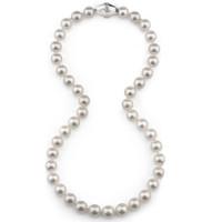 Imperial Crown Akoya Pearls 80CCRN/30