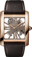 Cartier Tank MC Watch W5310040