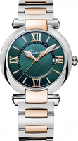 Chopard Imperiale Quartz 36 mm Watch 388532-6007