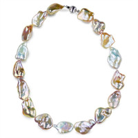Imperial Pearl Necklace 996506/MC18