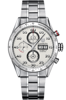 TAG Heuer Carrera Automatic Chronograph 43 mm HEU0169524