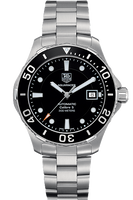 TAG Heuer Aquaracer Automatic 41mm HEU0169573