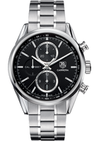 TAG Heuer Carrera Calibre 1887 Chronograph 41 mm HEU0169588