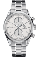 TAG Heuer Carrera Calibre 1887 Chronograph 41 mm HEU0169590
