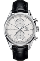 TAG Heuer Carrera Calibre 1887 Chronograph 41 mm HEU0169591