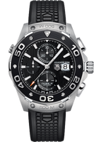 TAG Heuer Aquaracer 500 Automatic Chronograph 44 mm HEU0169596