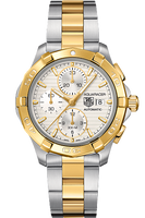 TAG Heuer Aquaracer Automatic Chronograph HEU0169634