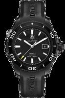 TAG Heuer Aquaracer 500 HEU0169687